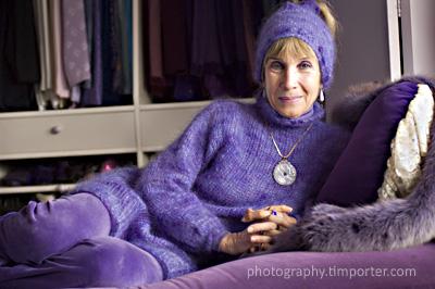 Barbara Meislin