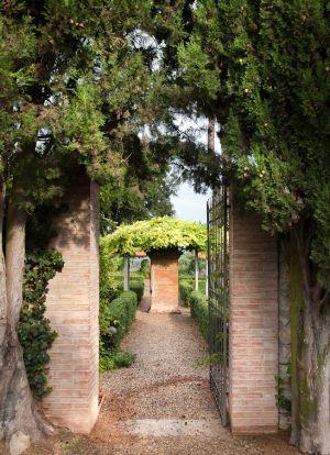 ItalyTuscany_0810_049.jpg