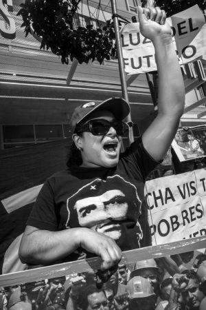 VenezuelanElection_041413_023.jpg