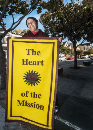MissionProtest_101213_151.jpg