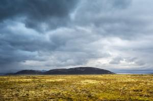 IcelandLandscape_082414_107