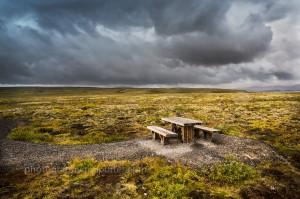 IcelandLandscape_082414_116