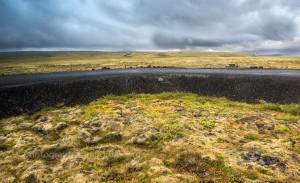 IcelandLandscape_082414_130