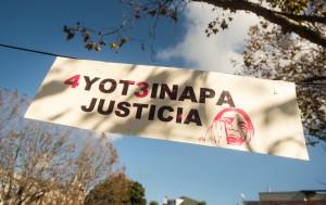 MissionAyotzinapa_111514_005
