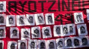 MissionAyotzinapa_111514_022