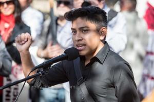 MissionAyotzinapa_111514_034