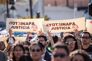 MissionAyotzinapa_111514_040