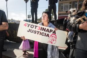 MissionAyotzinapa_111514_070