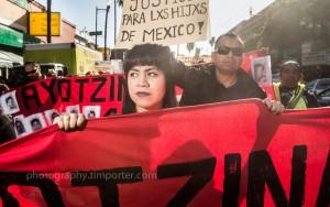 MissionAyotzinapa_111514_076