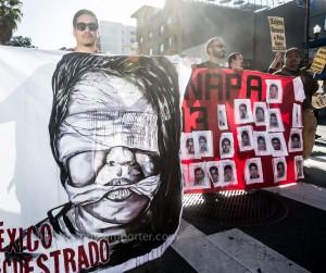 MissionAyotzinapa_111514_085