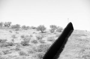 NogalesWall_091716_075