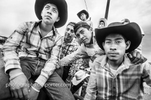 OaxacaCharros 030914 171 BW