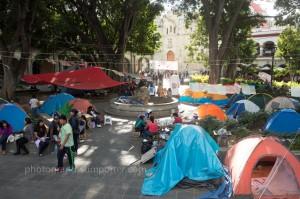 Oaxaca_010415_001