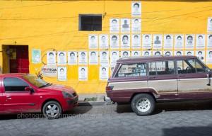 Oaxaca_123014_001