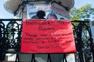 Oaxaca_123014_006