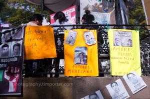 Oaxaca_123014_007